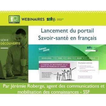7-savoir-sante-web