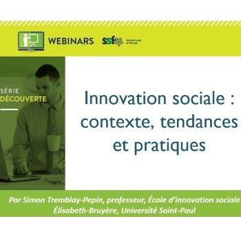 97-innovation_sociale-web