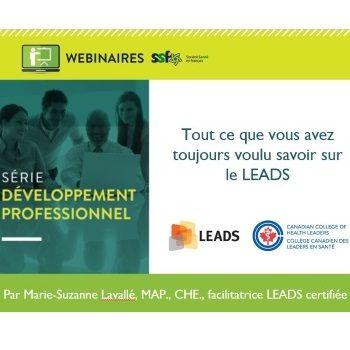 98-leads-web