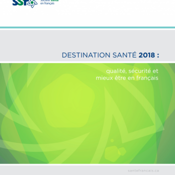 Destination-768x991