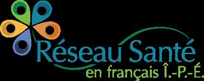 Ile-du-Prince-Edouard