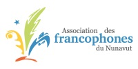 Welcoming, recognition and linguistic support for Francophile human resources