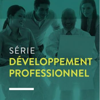developpement_professionnel