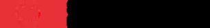 sante canada logo