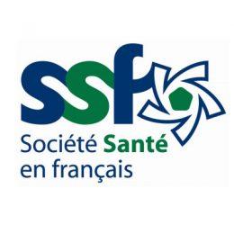 ssf-logo