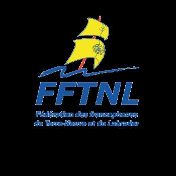 terre-neuve-labrador-fftnl