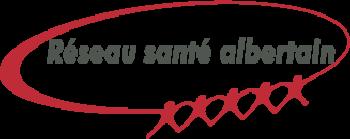 Logo-Alberta