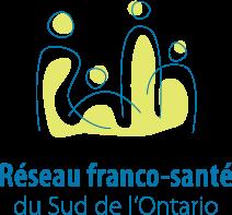 Logo-Ontario-Sud