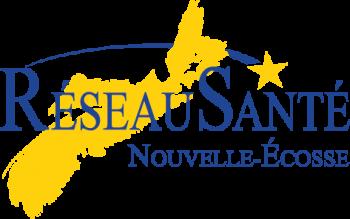 nouvelle-ecosse-logo