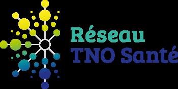 tno-reseau-logo
