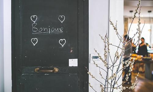 bonjour-869208_640