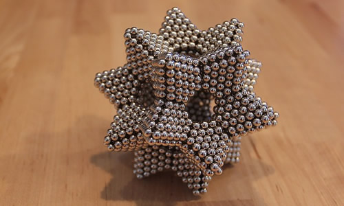 magnetic-ball-820960_640