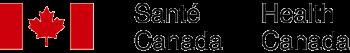 sante_canada4