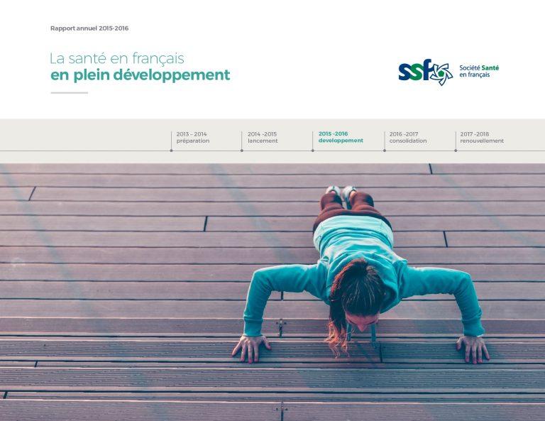 SSF_Rappport-annuel_Oct2016-pdf-768x593