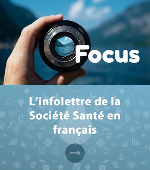 Le Rendez-vous 2017 se veut l'expression des forces vives des communautés francophones et acadiennes en situation minoritaire.