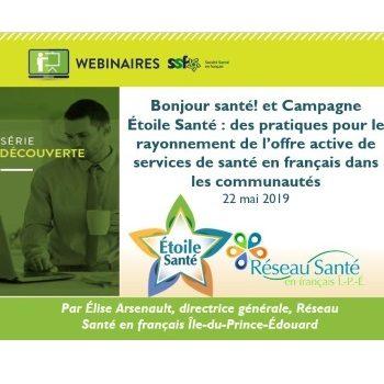 996-etoiles-sante-web