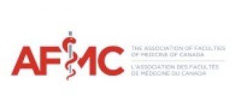 ON s_afmc logo 1