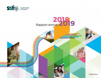Rapport Annuel 2018_2019