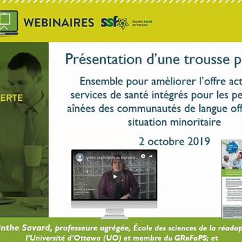 webinaire_JS_trousse_oa