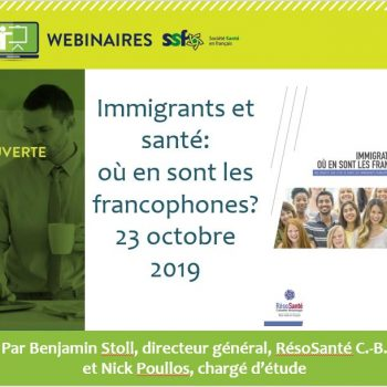 webinaire_immigration-cb