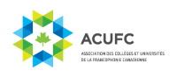 SSF-acufc