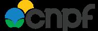 SSF-cnpf
