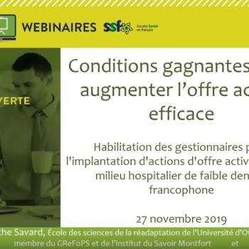 2019-11-27-webinaire_oa