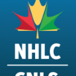 NHLCLogo2