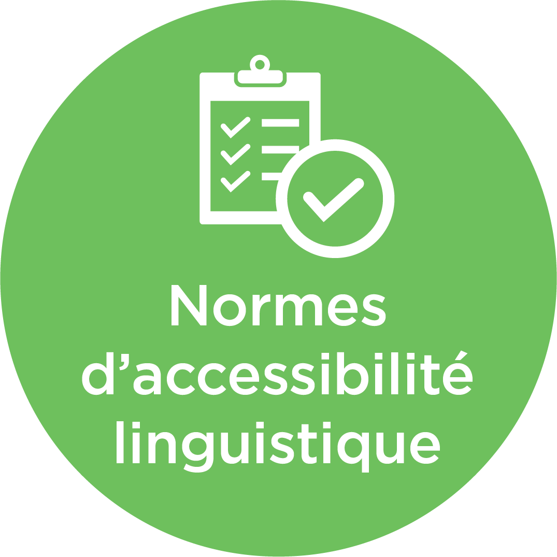 2018-2023Destination_Normes