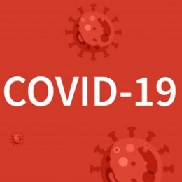 logo COVID19