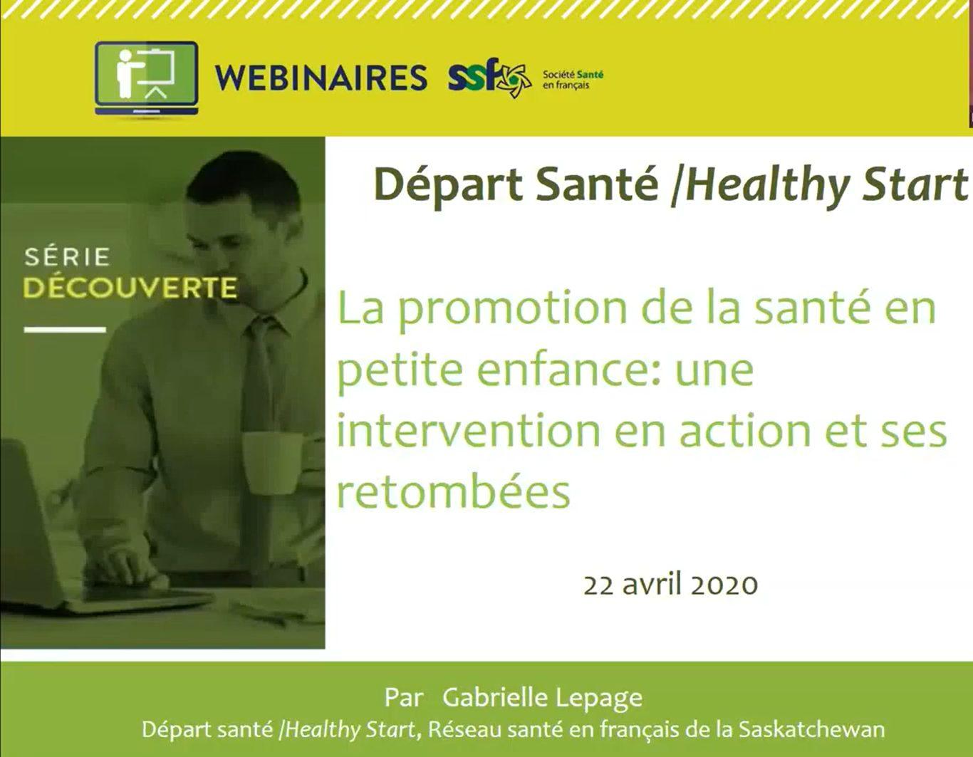 image webinaire_Depart sante