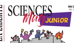 SciencesMagJunior