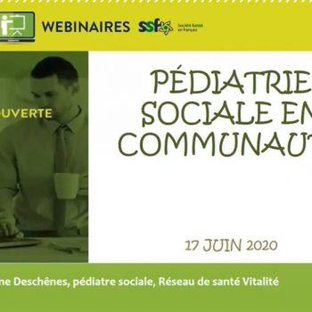 image_pédiatrie