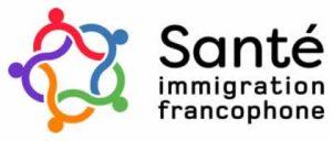 Santé Immigration francophone