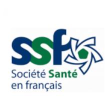 Société Santé en français