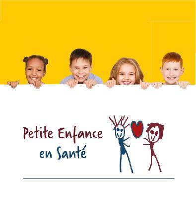 LE PORTAIL DU MOUVEMENT DE LA SANTÉ EN FRANÇAIS AU CANADA