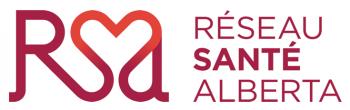 Réseau Santé Alberta