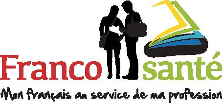 franco-sante-logo
