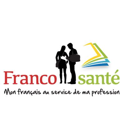 franco-sante