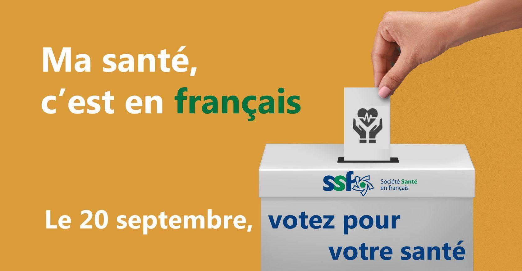 elections2021-pleine